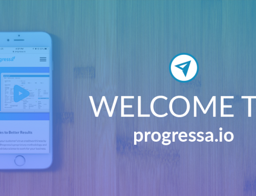 PROGRESSA LAUNCHES TECHNOLOGY DIVISION AS IT CONTINUES TO BE A LEADER IN LENDING INNOVATION